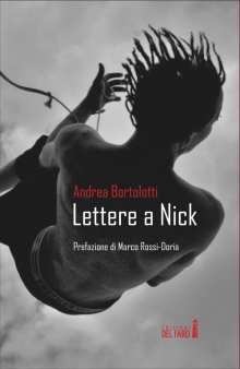 Lettere a Nick