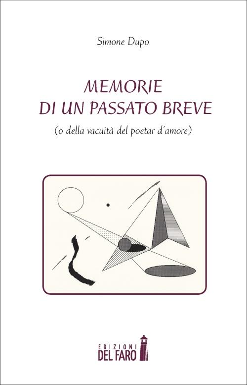 Memorie di un passato breve