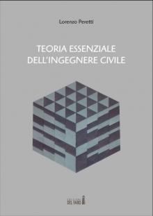 Teoria essenziale dell'ingegnere civile