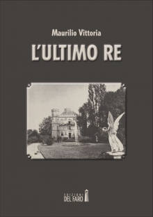 L'ultimo re