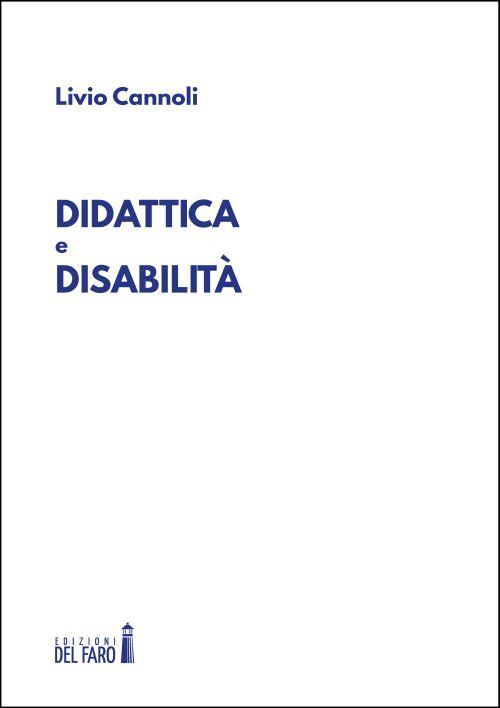 Didattica e disabilità