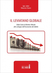 Il leviatano globale