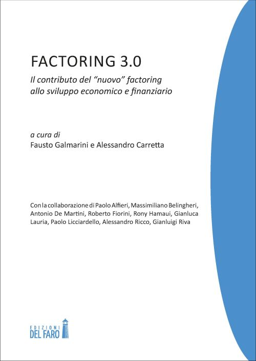 Factoring 3.0