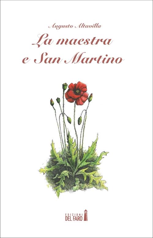 La maestra e San Martino