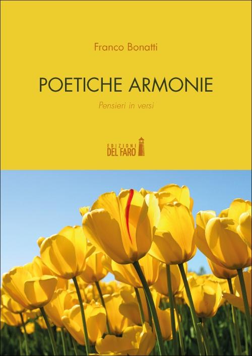 Poetiche armonie