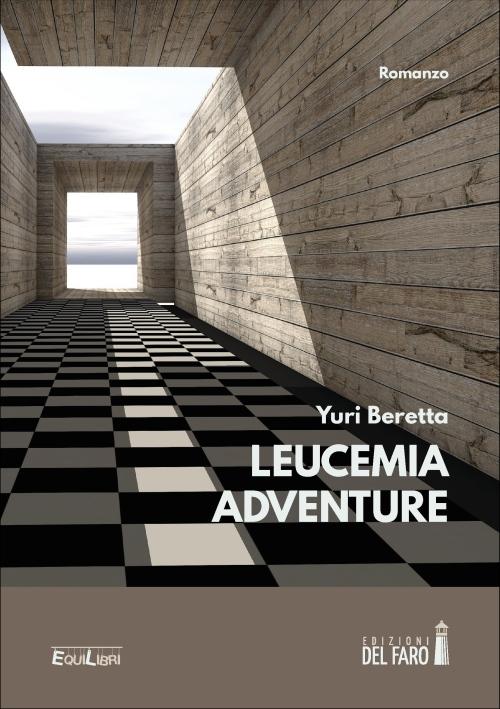 Leucemia adventure
