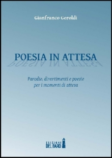 Poesia in attesa