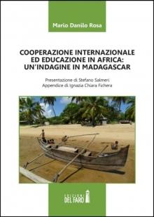 Cooperazione internazionale ed educazione in Africa: un'indagine in Madagascar
