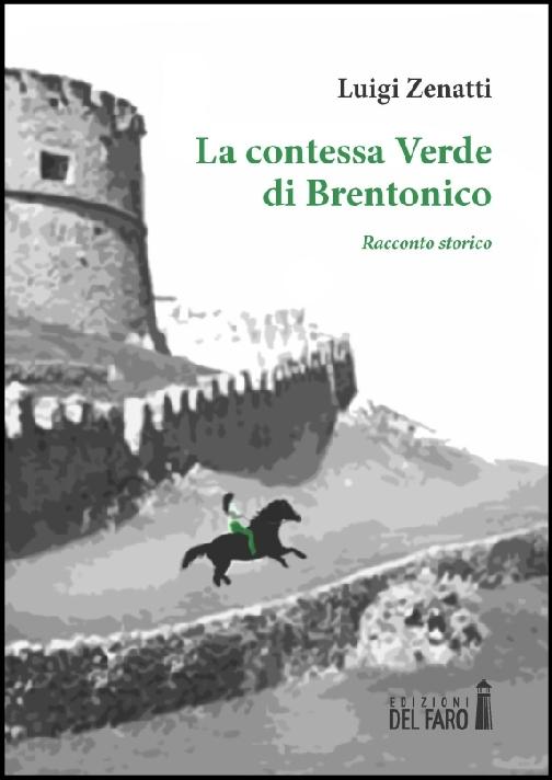 La contessa Verde di Brentonico