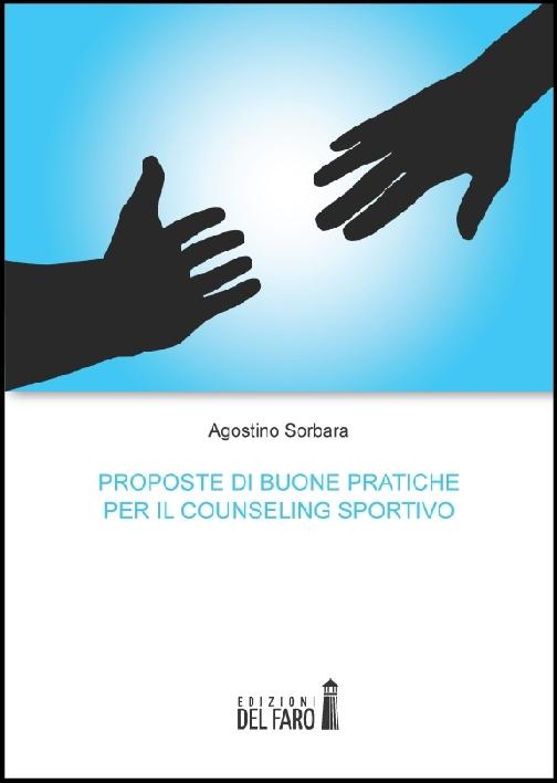 Proposte di buone pratiche per il counseling sportivo