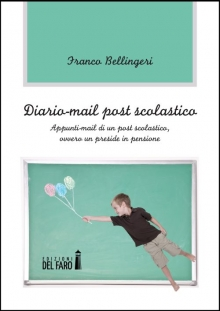 Diario-mail post scolastico