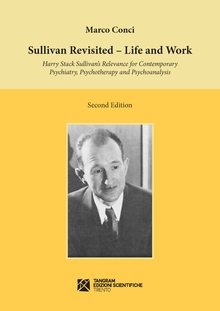 Sullivan Revisited. Life and Work