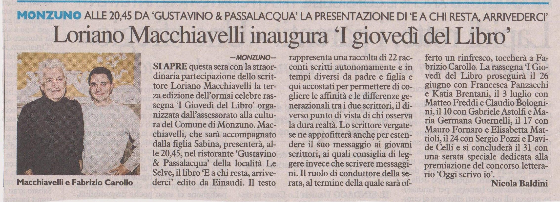 articolo_il_resto_del_carlino_giugno_2014.jpg