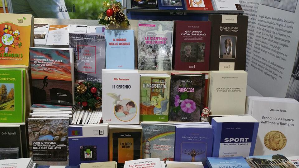 libri_liberi_2017_c.jpg