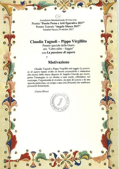 motivazione_premio_speciale_giuria0001.pdf_.jpg